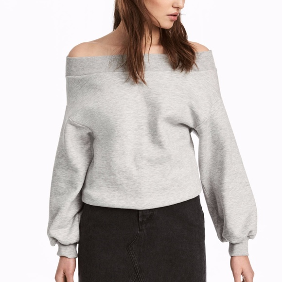 3a0340a90 H M Sweaters
